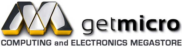 GetMicro